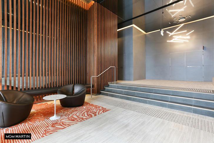 A1308/6 Ebsworth Street, Zetland 2017, NSW Apartment Photo