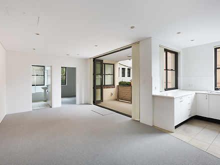 6/1-7 Stirling Street, Redfern 2016, NSW Apartment Photo