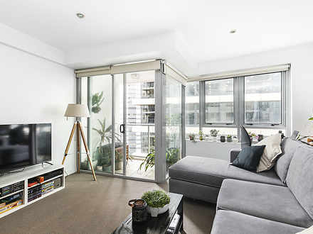 1304/77 Berry Street, North Sydney 2060, NSW Apartment Photo