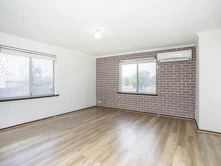 2/259 Railway Parade, Maylands 6051, WA Apartment Photo