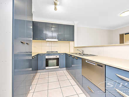 52/2A Hamilton Street, North Strathfield 2137, NSW Unit Photo
