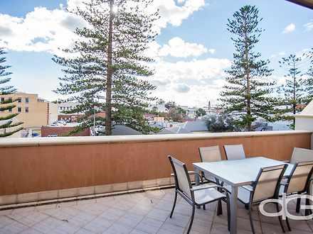 51/1 Norfolk Street, Fremantle 6160, WA Apartment Photo