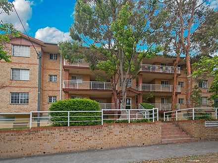 12/78 Linden Street, Sutherland 2232, NSW Apartment Photo