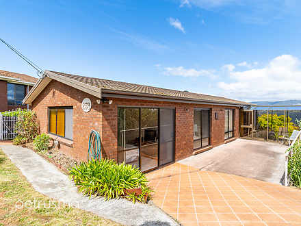 253 Carella Street, Howrah 7018, TAS House Photo