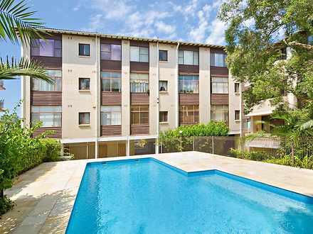 18/54 Solander Street, Monterey 2217, NSW Apartment Photo