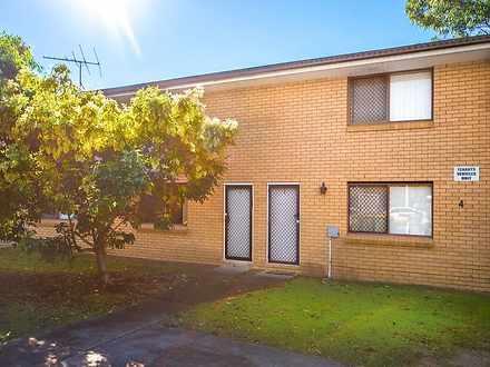 2/4 Cowper Avenue, Eagleby 4207, QLD Unit Photo
