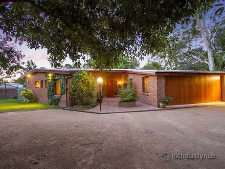30-32 Irvine Avenue, Mount Martha 3934, VIC House Photo