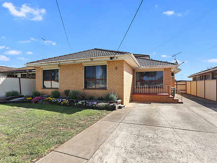 9 Rosemary Avenue, Corio 3214, VIC House Photo