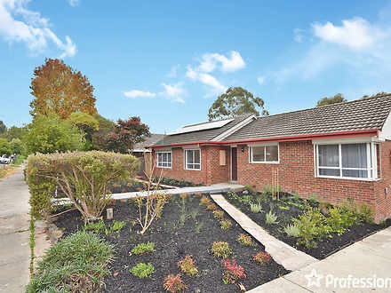 32 Winyard Drive, Mooroolbark 3138, VIC Unit Photo