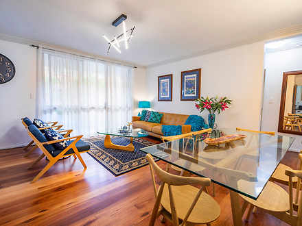 4/53-55 Meeks Street, Kingsford 2032, NSW Apartment Photo