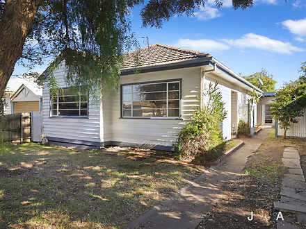 32 Angliss Street, Yarraville 3013, VIC House Photo