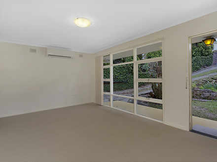 9 Meredith Place, Frenchs Forest 2086, NSW House Photo