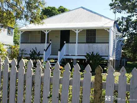 164 Blackstone Road, Silkstone 4304, QLD House Photo