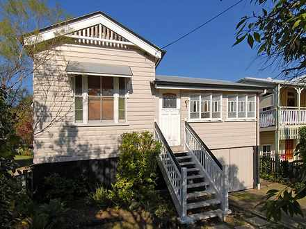 9 Lincoln Street, Wilston 4051, QLD House Photo