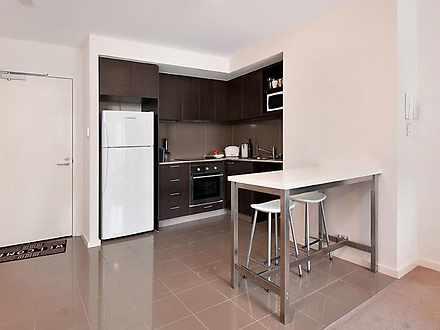 39/369 Hay Street, Perth 6000, WA Apartment Photo