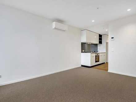 215/21 Plenty Road, Bundoora 3083, VIC Apartment Photo