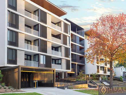 306/18 Birdwood Avenue, Lane Cove 2066, NSW Apartment Photo