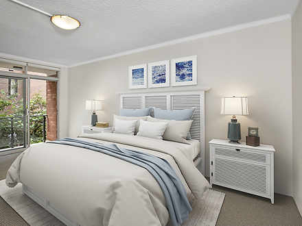 8/85 West Esplanade, Manly 2095, NSW Apartment Photo