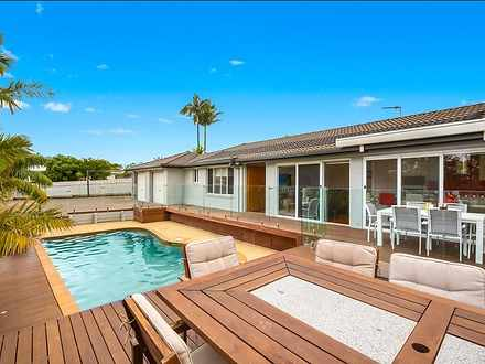 73 Willoughby Road, Terrigal 2260, NSW House Photo