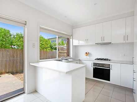 2/101 Whitelaw Street, Reservoir 3073, VIC Townhouse Photo