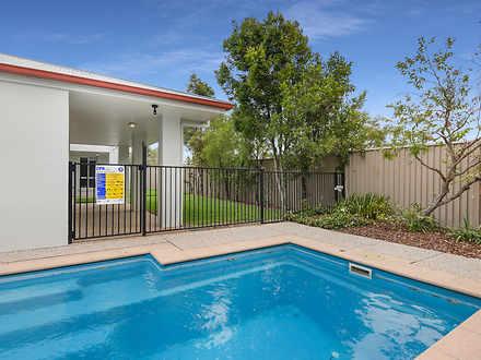 7 Pandorea Street, Meridan Plains 4551, QLD House Photo