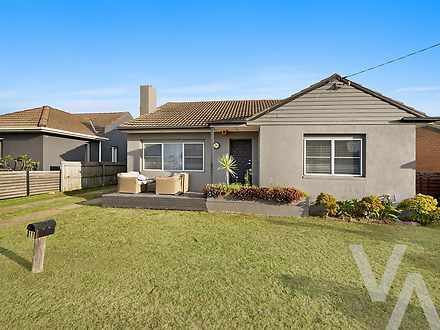 19 Stone Street, Stockton 2295, NSW House Photo
