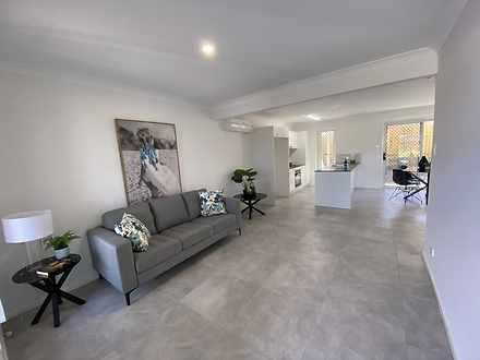 7/7 Juxgold Avenue, Collingwood Park 4301, QLD Townhouse Photo