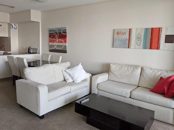 144/18 Tank Street, Brisbane City 4000, QLD Apartment Photo