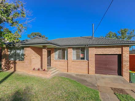 15 Edgell Street, West Bathurst 2795, NSW House Photo