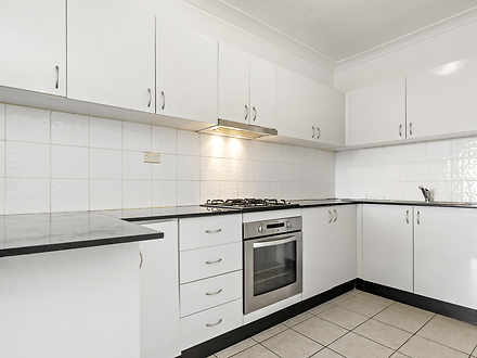 43/24-28 First Avenue, Blacktown 2148, NSW Unit Photo
