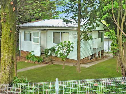 62 Victoria Street, Katoomba 2780, NSW House Photo