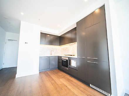 1110/850 Whitehorse Road, Box Hill 3128, VIC Apartment Photo