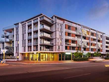 41/280 Lord Street, Perth 6000, WA Unit Photo