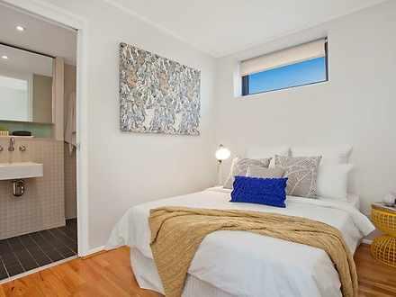 C801/2 Mandible Street, Alexandria 2015, NSW Apartment Photo