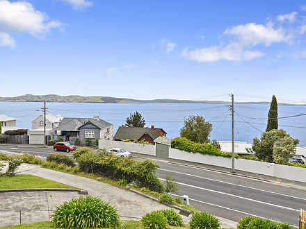 3/845 Sandy Bay Road, Sandy Bay 7005, TAS House Photo