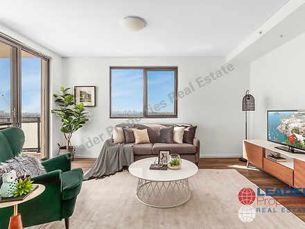 1901/2 Mary Street, Burwood 2134, NSW Apartment Photo