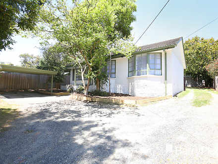 48 Clegg Road, Mount Evelyn 3796, VIC House Photo