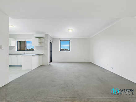 10/12 Kendall Street, Harris Park 2150, NSW Unit Photo