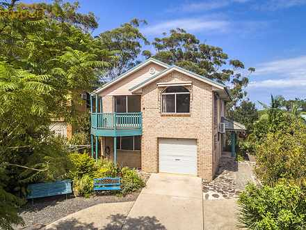39 Woodbell Street, Nambucca Heads 2448, NSW House Photo