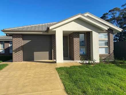 1/65 Anstey Street, Cessnock 2325, NSW Duplex_semi Photo