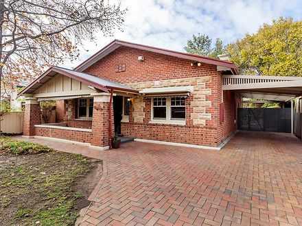 17 Homer Road, Clarence Park 5034, SA House Photo