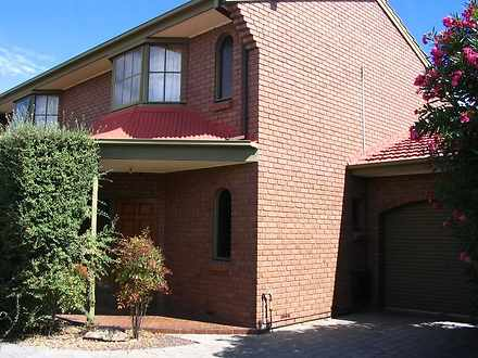 4/43 High Street, Glenelg 5045, SA Unit Photo