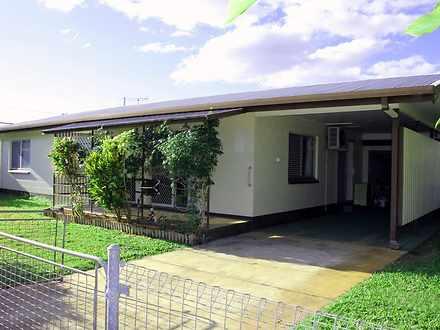 Mareeba 4880, QLD House Photo
