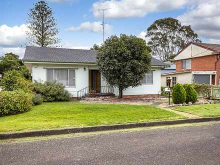 4 West End Avenue, Taree 2430, NSW House Photo