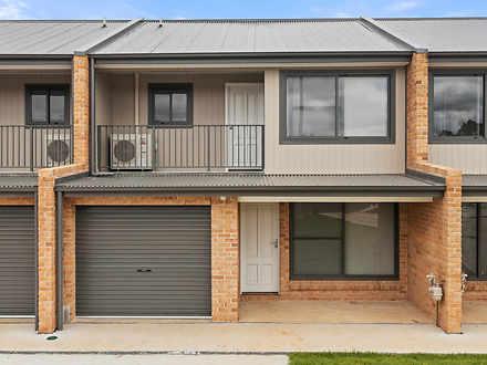 8/1 Brewer Street, Goulburn 2580, NSW House Photo