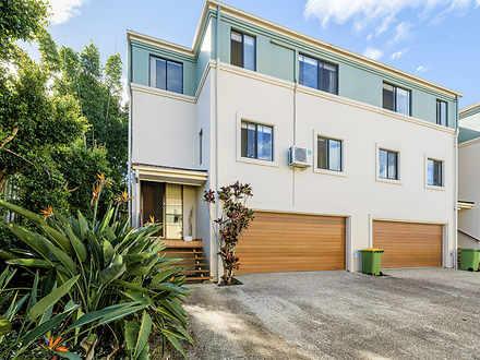 6/45 Hillridge Crescent, Varsity Lakes 4227, QLD House Photo