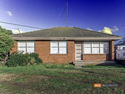 10 Chirnside Crescent, Laverton 3028, VIC House Photo