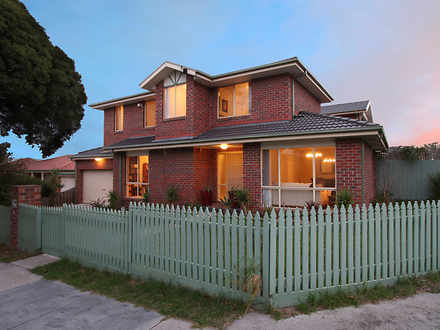 13 Panorama Street, Clayton 3168, VIC House Photo