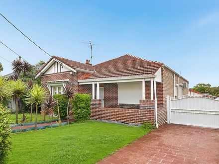 4 Pentland Avenue, Roselands 2196, NSW House Photo