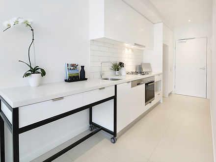 409/250 City Road, Southbank 3006, VIC Apartment Photo